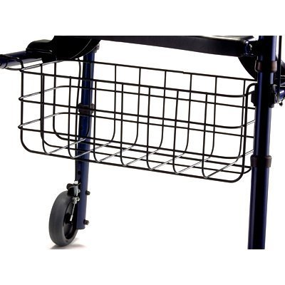 Walker Basket by Invacare