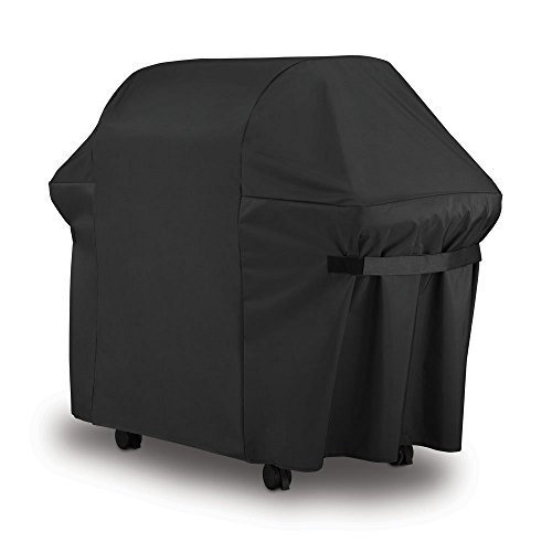weber grill cover 7107 - 6