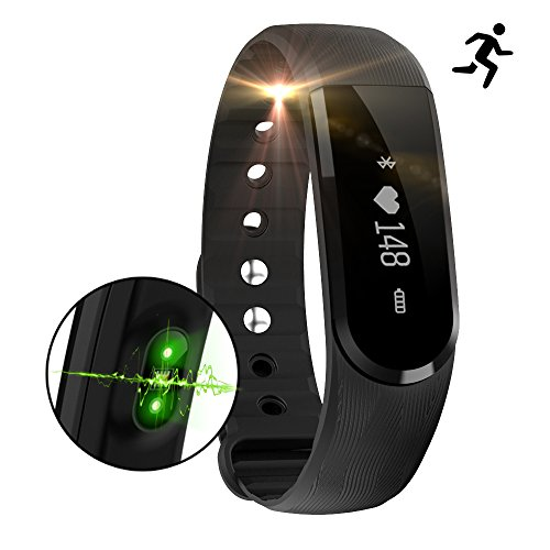 Hyon Z3 Activity Tracker