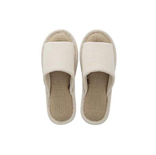 Antidérapant De 180 L'automne Pantoufles Été Imperméable 44 Chaussures SHANGXIAN B Couple 43 Famille C Intérieur xI4aTwT5q