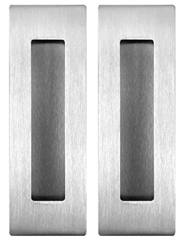 Handle (2 Pack) 6