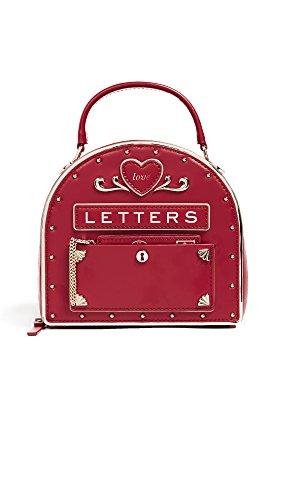 Clutch Bags New York - 1