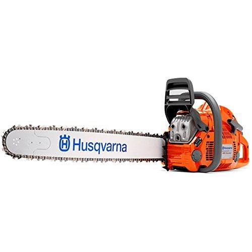 Husqvarna 465 RANCHER 28' 3/8 pitch .058 ga 64.1cc Rancher chainsaw #966762728