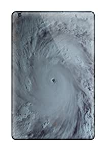 7594953I38545952 Anti-scratch And Shatterproof Typhoon Over Japan 2014 Phone Case For Ipad Mini/ High Quality Tpu Case