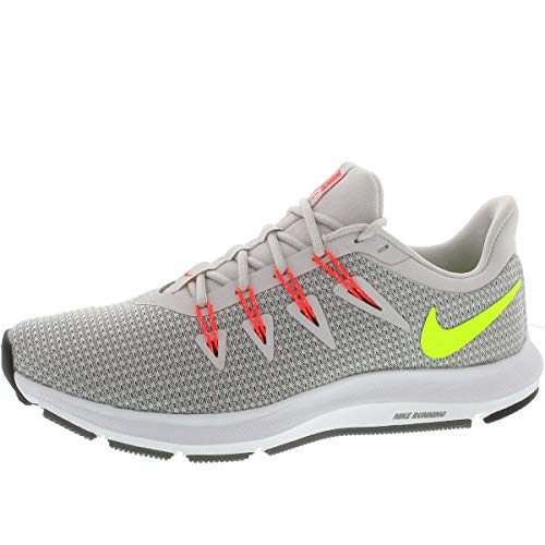 be7788aaf67 Nike Women  s Quest Running Shoes