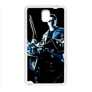 Custom High Quality Arnold Negra Egger hrad Case for Samsung Note 3/4