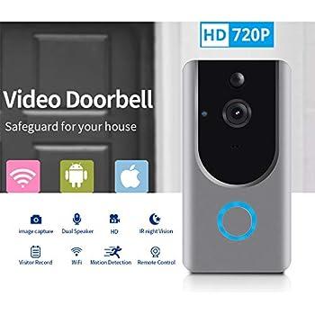 tc 246 vehicle safeguard video recording camera