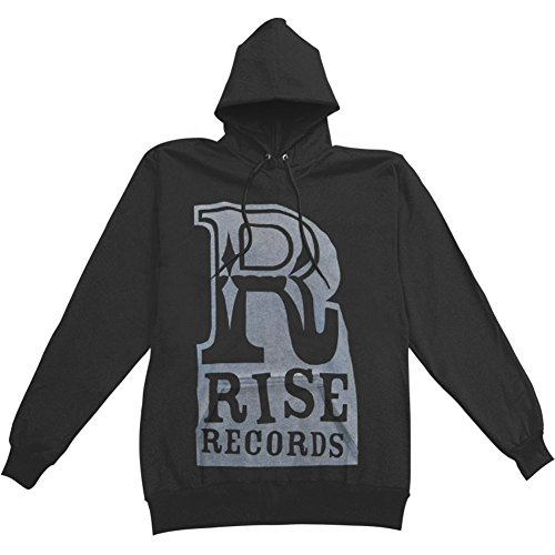 Rise Records - 6