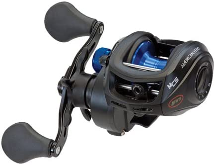 best baitcaster combos of 2020