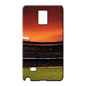 samsung note 4 cover High-definition style phone covers texas rangers houston astros
