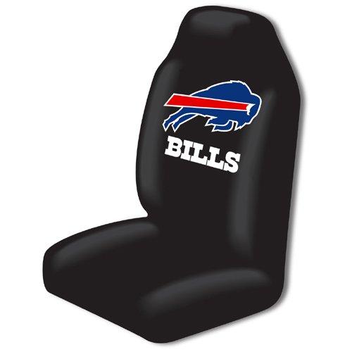 NFL Buffalo Bills Car Seat (Colts Car Seat Cover)