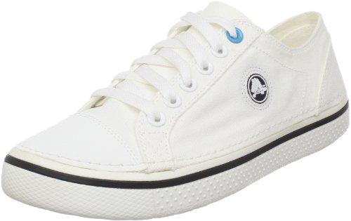 Lc Up whi Hvr M7 weiß Crocs w9 Blk Hombre Blanco Para blanc blanc Zapatillas C51gwppq