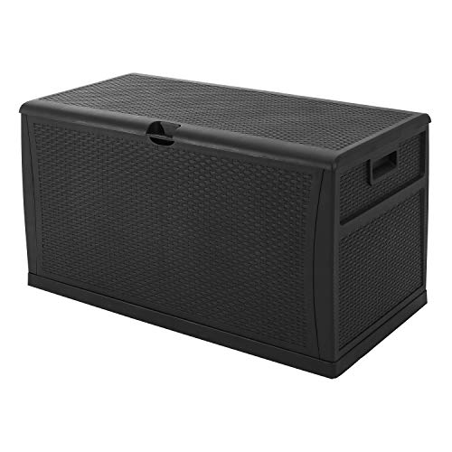 Bestselling Deck Boxes