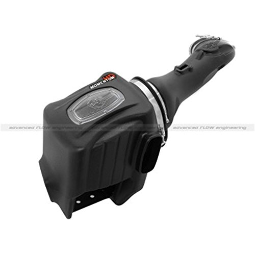 AFE Filters 51-73005-1 Momentum Pro DRY S Intake System