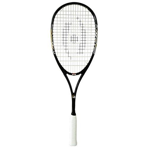 Harrow Vibe Squash Racquet - Karim Abdel Gawad
