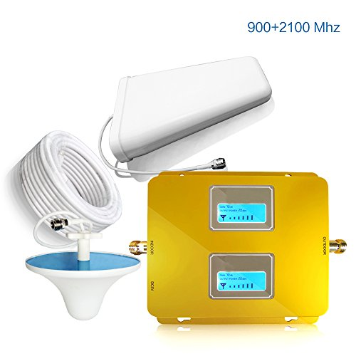 cell booster 900 2100 - 5