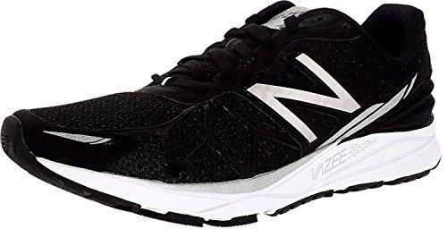 New Balance Women's W1260V5 Running Shoe, LN3, Size 11.0