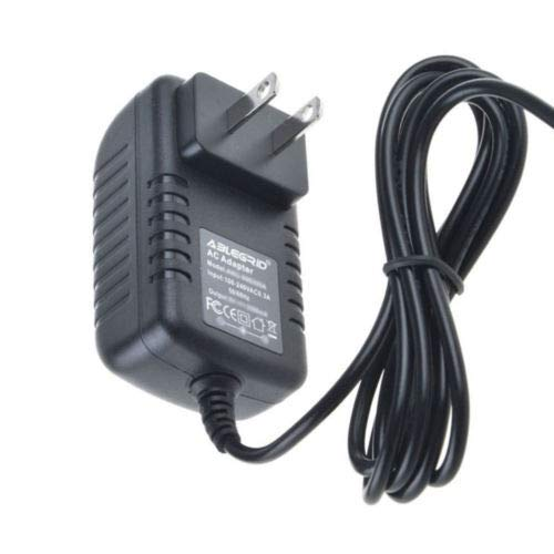 Generic 12V 2A AC-DC Adaptor Power Supply for Libertview Sky Box F5S F5 F3S PSU