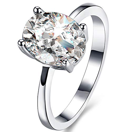 Oval Solitaire - 2