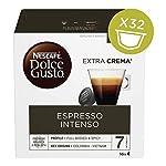 NESCAF-Dolce-Gusto-Confezione-Assortita-Caff-Espresso-6-Confezioni-da-16-Capsule-96-Capsule