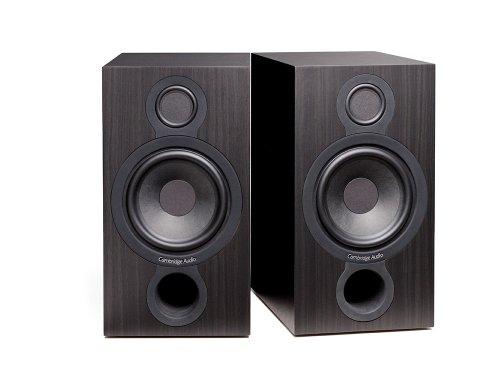 theater speaker good home bookshelf azure speakers harmony best b pair