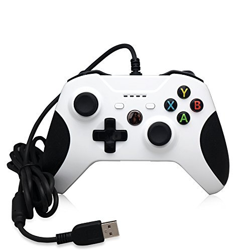 dobe-dual-vibration-function-usb-port-wired-gamepad-controller-with-4-led-indicators-35mm-audio-jack