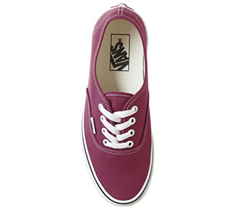 Vans Rose Vans Dry Rose Authentic Vans Authentic Authentic Dry Dry Rose ggrO7U
