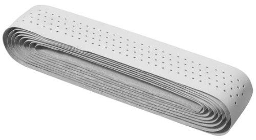 Fizik Microtex Handlebar Tape (Fizik Superlight Bar Tape, White)