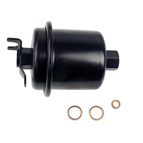 Beck Arnley 043 0995 Fuel Filter