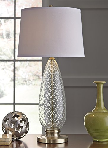 jainny-clear-brass-finish-color-glass-table-lamp