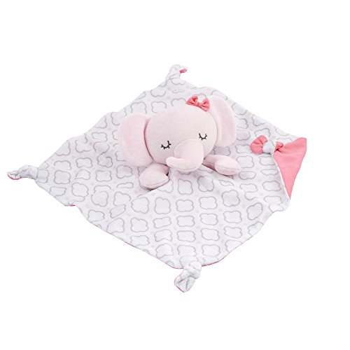 Buy security blanket for baby