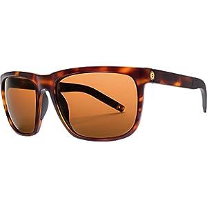 Electric Eyewear Mens Knoxville XL S Polarized