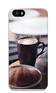 Case For Sam Sung Note 4 Cover Coffee Tea 3D Custom Case For Sam Sung Note 4 Cover