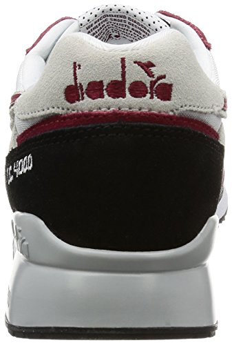 Sneakers Diadora homme Basses Sneakers homme Sneakers Diadora homme Diadora Basses Basses 4pwdq4