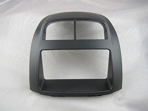 fascia-for-toyota-passo-perodua-myvi-daihatsu-boon-sirion-subaru-justy-facia-panel-dash-kit-adapter-