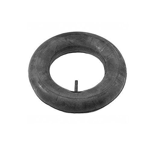 WINOMO Motorbike Inner Tube 2.50-10 Motorcycle Standard Rubber Tube for Honda CRF50 XR50 TTR50
