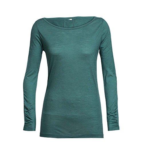 icebreaker-womens-nomi-long-sleeve-t-shirts-large-canoe-snow