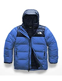 THE NORTH FACE Boys' Double Down Triclimate®