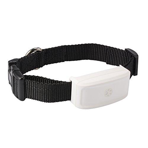 xcsource TKSTAR Mini Waterproof Real Time GPS Pets Tracke...