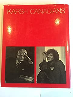 Remarkable Amazon Com Portrait In Light And Shadow The Life Of Yousuf Karsh Wiring 101 Archstreekradiomeanderfmnl