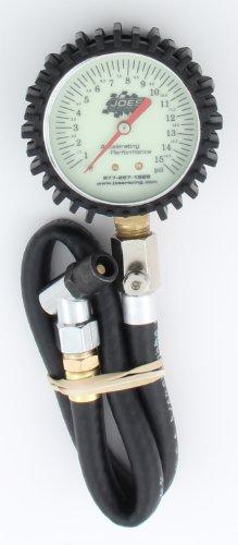 Joes Racing 32305 Pressure Gauge product image