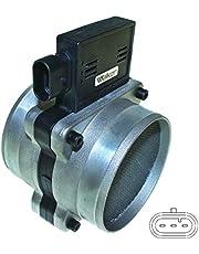Walker Products 245-1067 Mass Air Flow Sensor Assembly