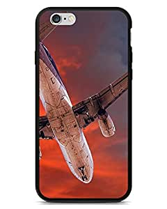 Christmas Gifts 3810466ZH188290738I5S 2015 Case For iPhone 5/5s With Nice Cool Airbus A320 Appearance iPhone5s Case Cover's Shop