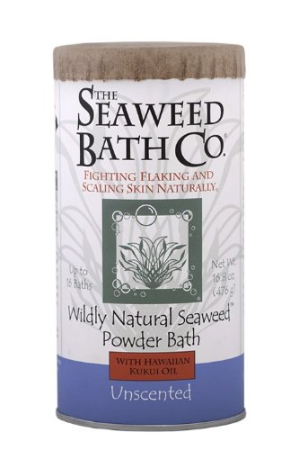wildly-natural-seaweed-powder-bath-with-hawaiian-kukui-oil-unscented-8-16-baths