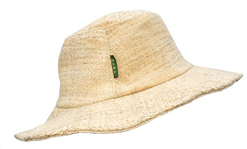 Sun-Grown-Hemp-Hat