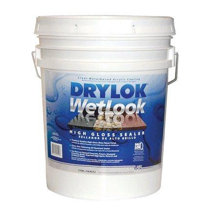 drylok-wetlook-higlss-5g-by-drylok-mfrpartno-28915