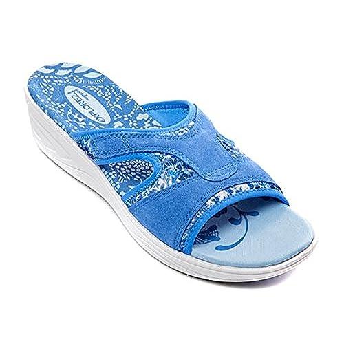 Buy United States Jordan Shoes Men's Jordan Eclipse Wolf