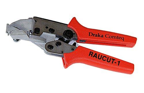 draka-buffer-tube-access-tool-kit