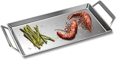 AEG Teppan Yaki Plaque de grill 9029796761