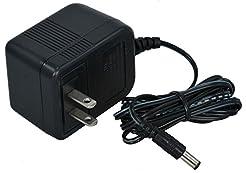 Jameco Reliapro ACU120100D0531 AC to AC ...